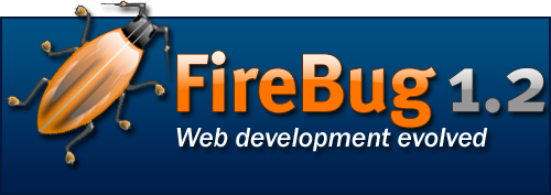 Firebug
