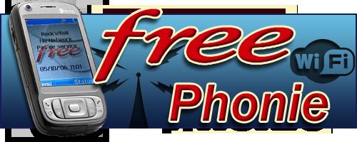 Freephonie-Wifi