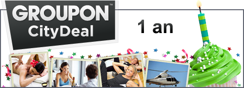 Concours-Groupon
