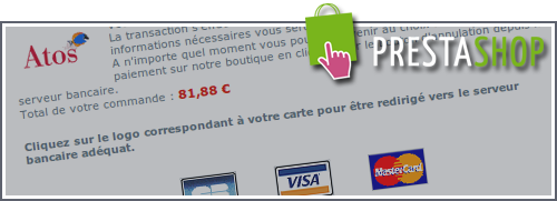 Prestashop-ATOS-Gratuit