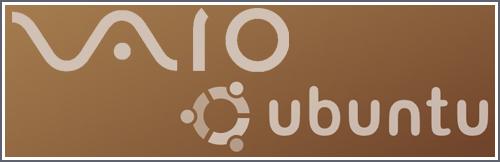 ubuntu-vaio