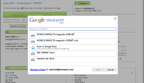 Google-Cloud-Print-Facture-Prestashop