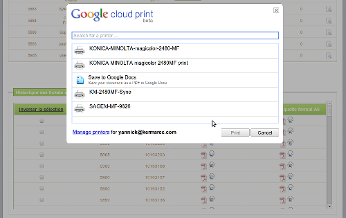 Google-Print-Mondial-Relay-Prestashop